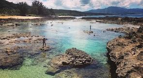 Taman Pantai Pupukea