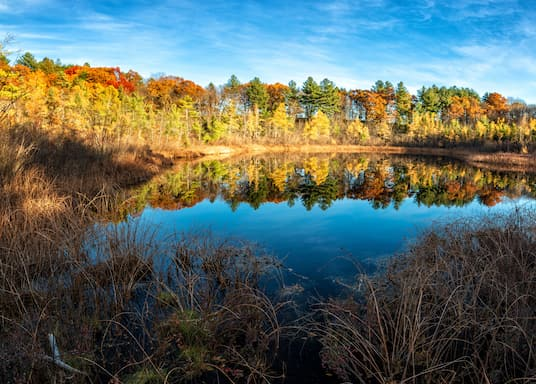 Andover, Massachusetts, USA