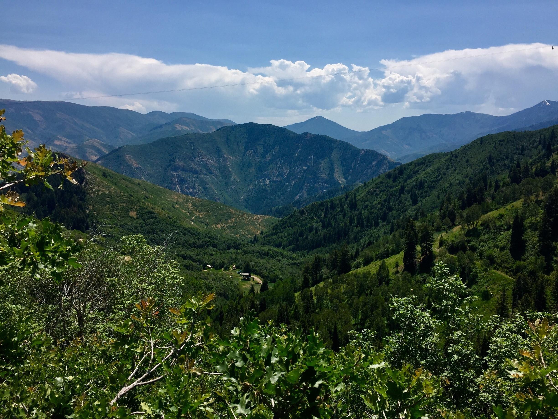 Sundance, Utah, United States of America