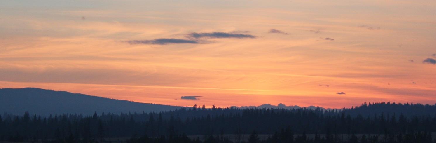 Peachland, British Columbia, Kanada