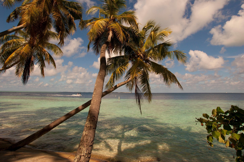 Biyadoo Beach, Biyadhoo Island, Kaafu Atoll, Maldives