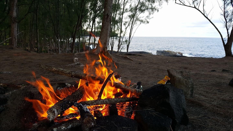Hawaiian Paradise Park, Hawaii, United States of America
