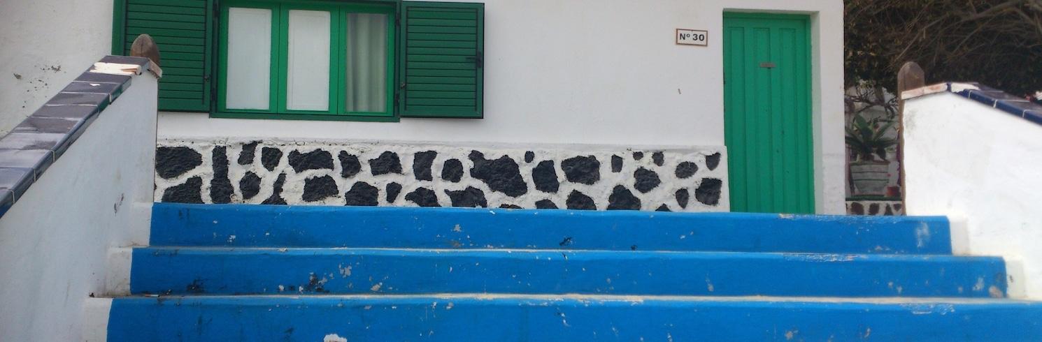 كوراليجو, أسبانيا
