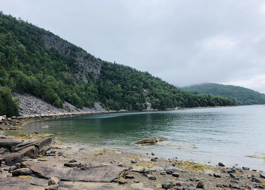 Southwest Harbor, Maine, Birleşik Devletler