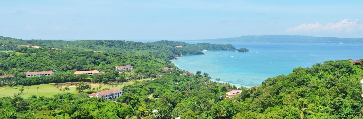 Balabag, Philippines