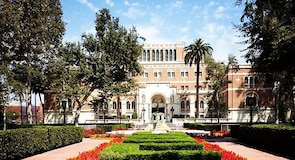 Pietų Kalifornijos universitetas