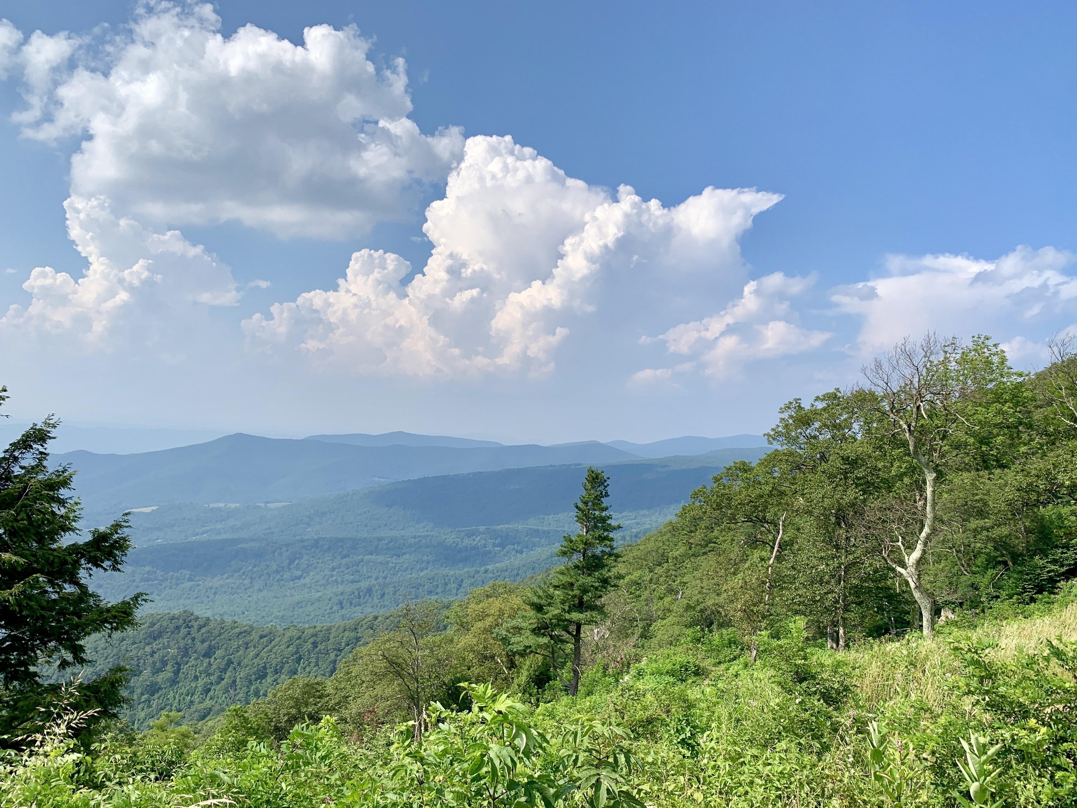 Luray, Virginia, United States of America