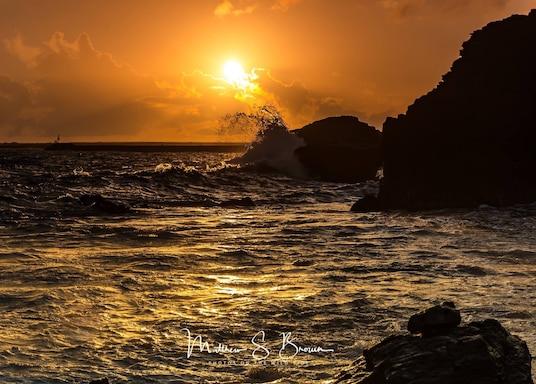 Eleele, Hawaii, Egyesült Államok