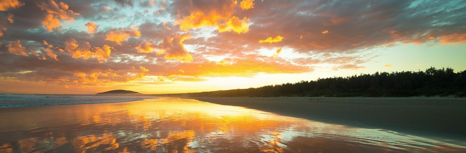 بيري, نيوساوث ويلز, أستراليا