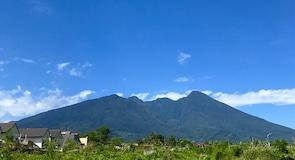 Bogor Selatan