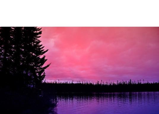 奇布加莫, 魁北克, 加拿大