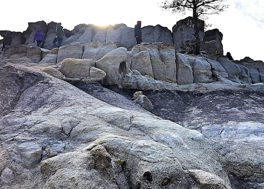 Northeast Colorado Springs, Colorado, United States of America