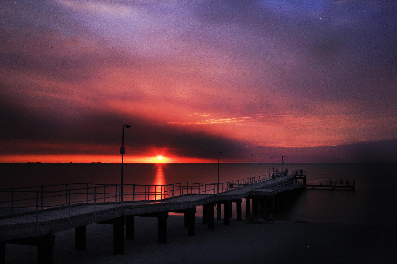 Coogee, Perth, Western Australia, Australien
