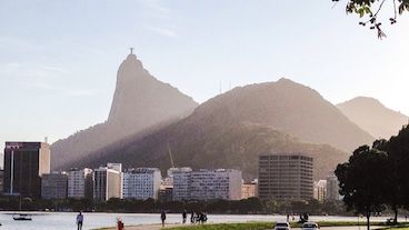 Flamengo/