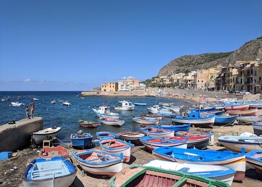 Bagheria, Italia