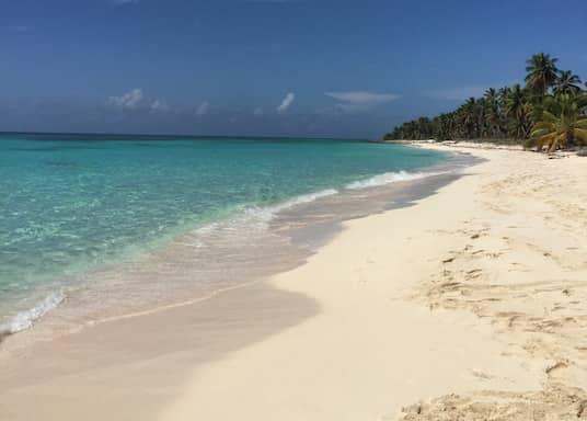 多米尼庫斯, 多米尼加共和國