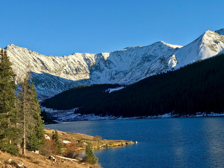 Frisco, Colorado, Estados Unidos
