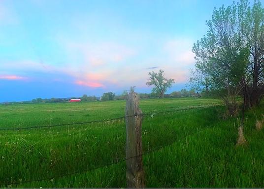 Billings, Montana, United States of America