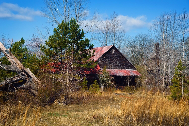 Davidson County, North Carolina, United States of America