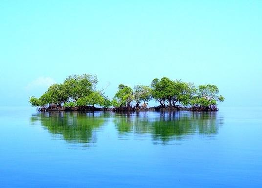 Провінція Малаїта, Соломонові острови