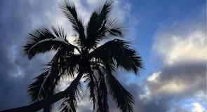 Playa Ha'atafu
