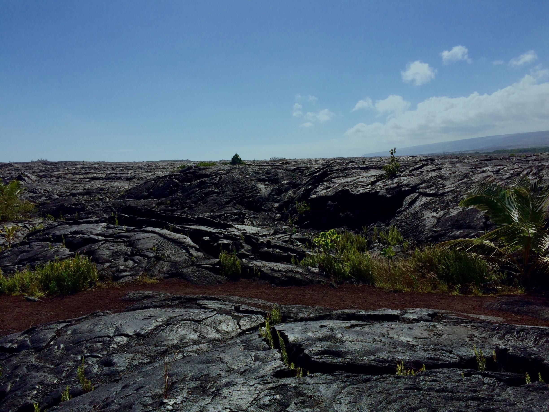 Kaimu, Hawaii, United States of America