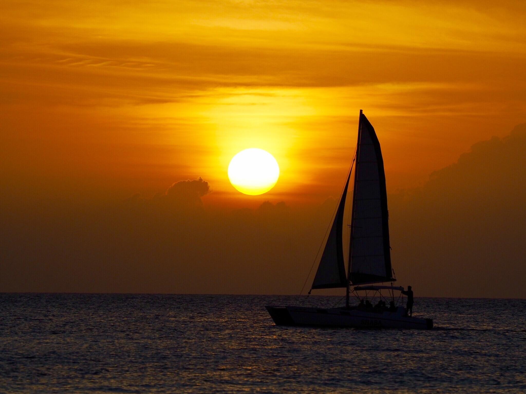 Porters, Holetown, St. James, Barbados