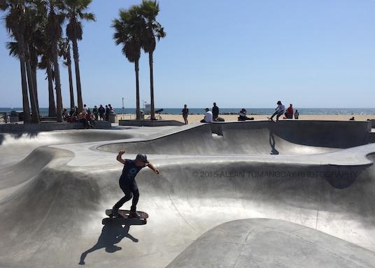 Venice, California, Estados Unidos