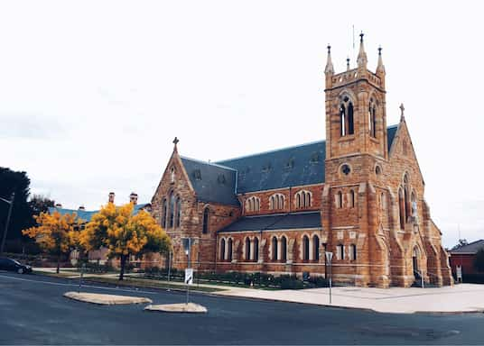 Wagga Wagga, New South Wales, Australia