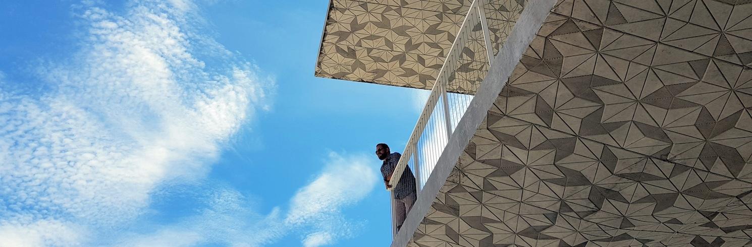 Miami, Floryda, Stany Zjednoczone
