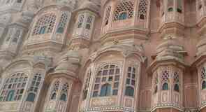 Sangram Colony