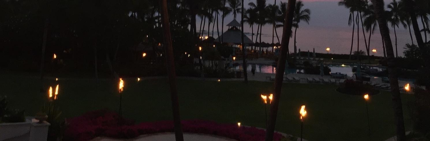 Kamuela, Havaiji, Yhdysvallat