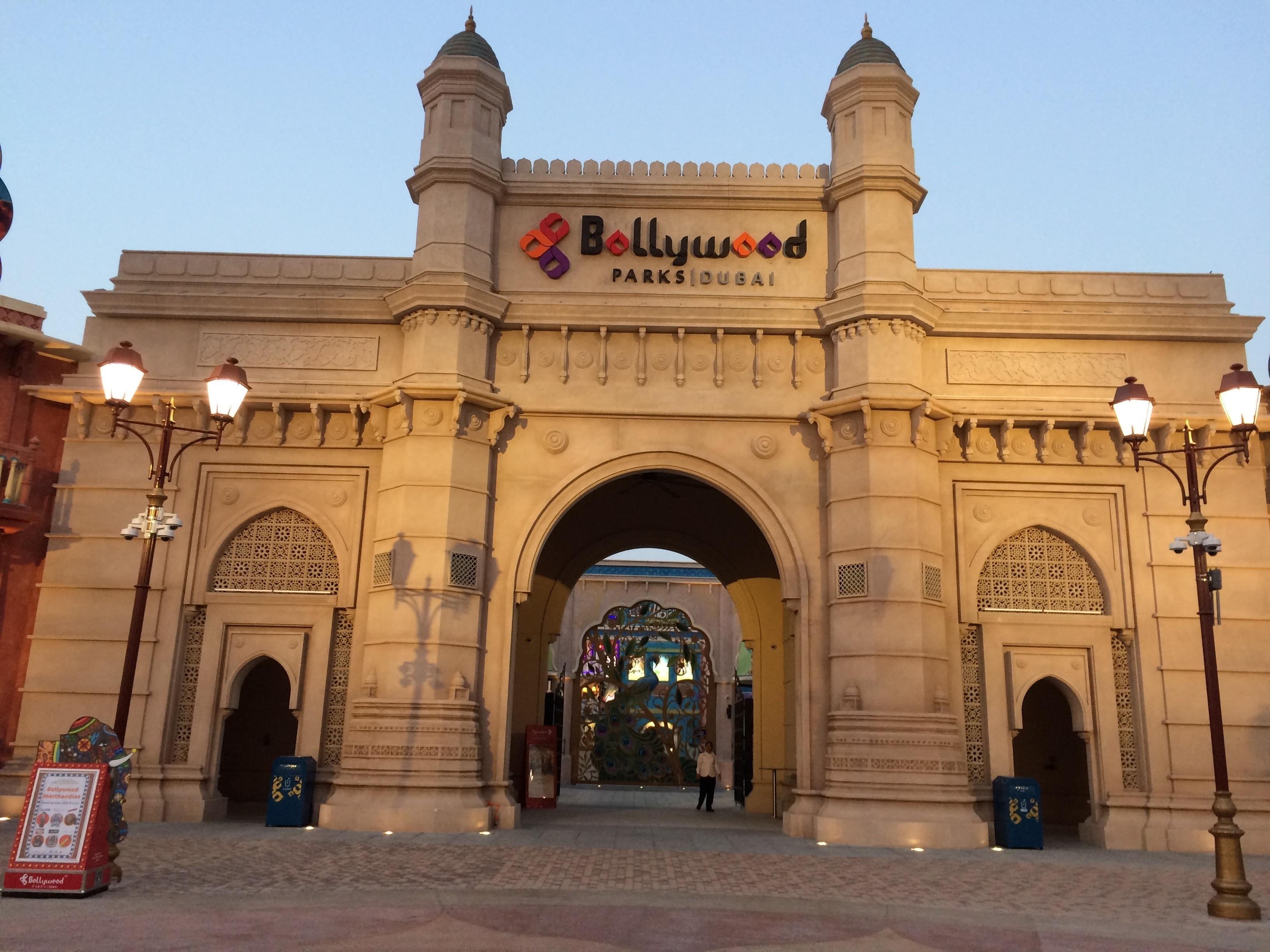Jebel Ali, Dubai, Dubai, Verenigde Arabische Emiraten