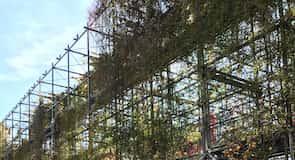 MFO-Park