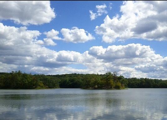 Circleville, Ohio, Birleşik Devletler