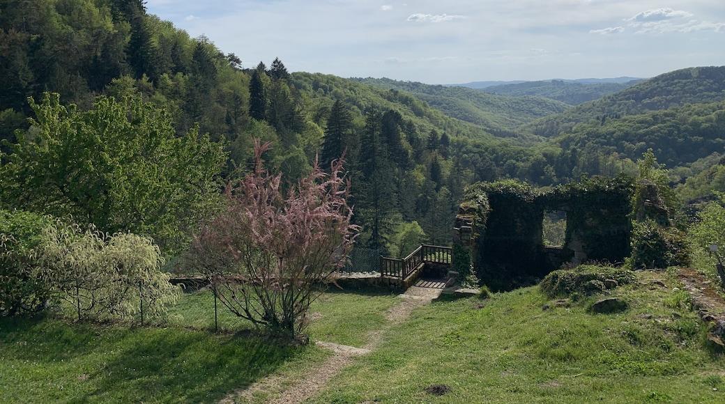 Photo de  Val de Bretagne