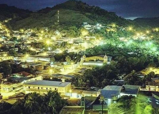 Boaco (department), Nicaragua