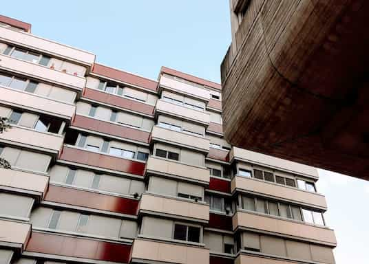 Courbevoie, France