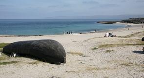 Inisheer Beach (strand)