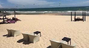 Phu Hai Beach