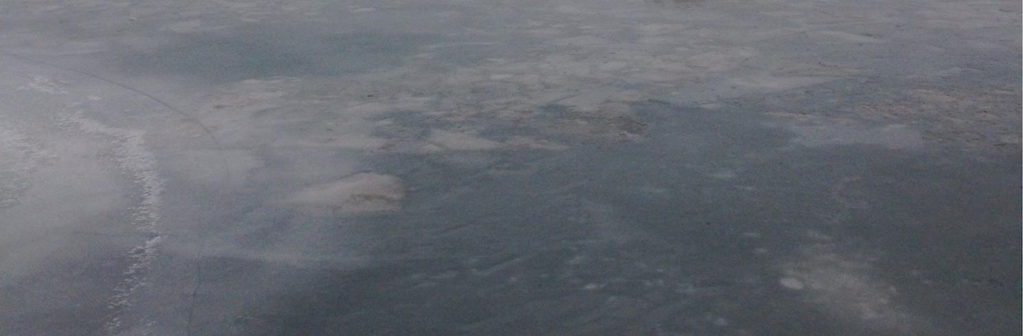 Kolčesteris, Ontarijas, Kanada