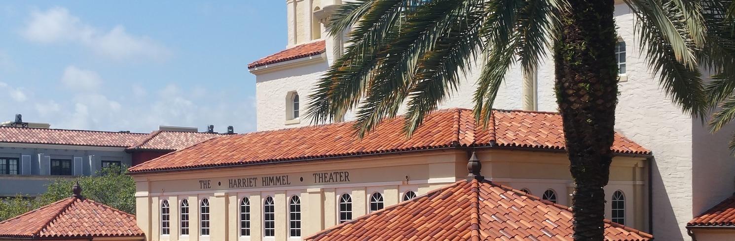 West Palm Beach, Florida, Jungtinės Amerikos Valstijos