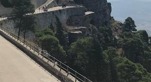 Venere Castle