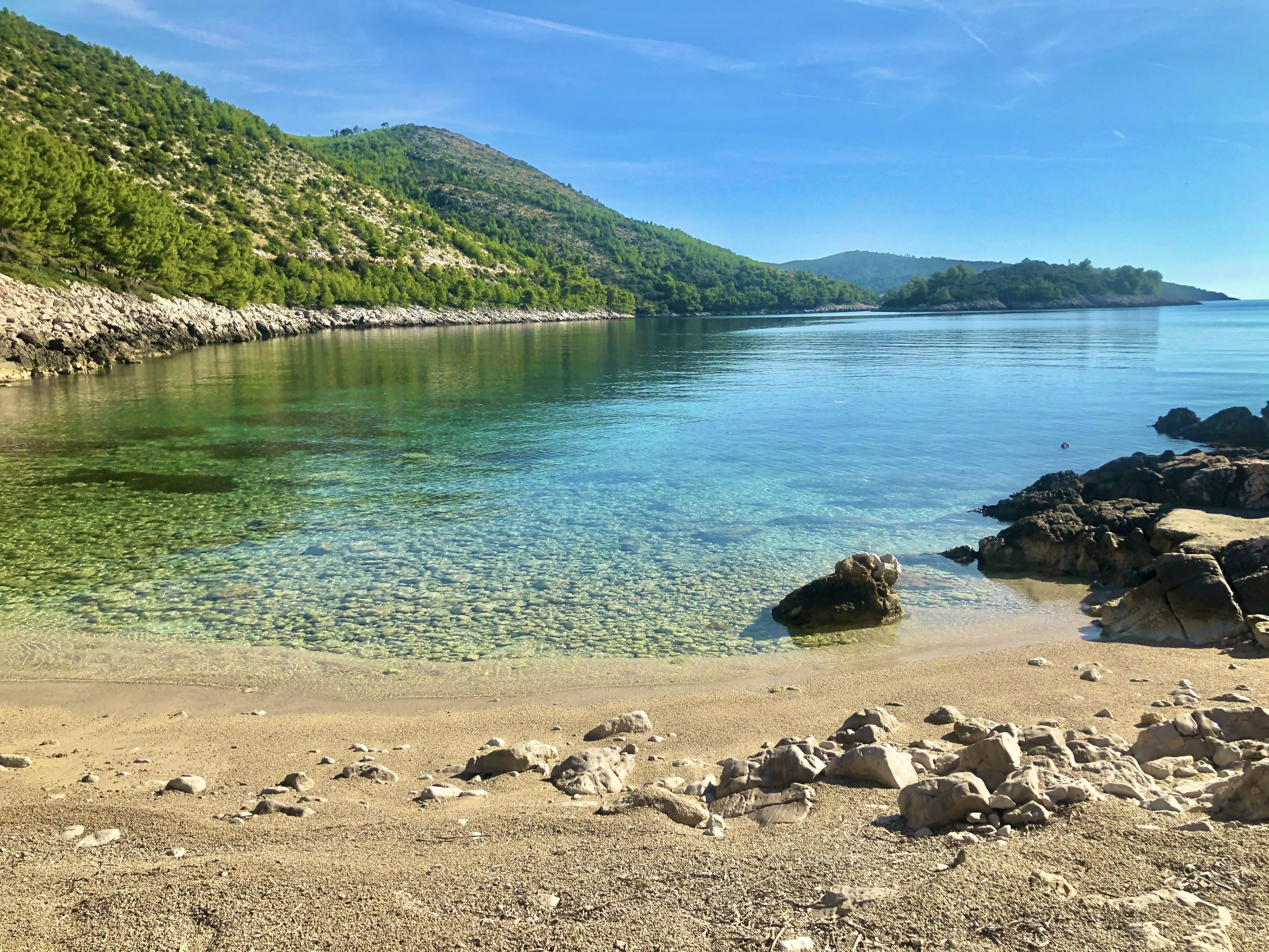 Blato, Dubrovnik-Neretva, Kroatië