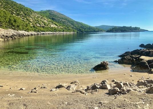 巴拉托, 克羅埃西亞