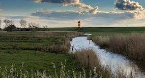 Pilsumer Deniz Feneri