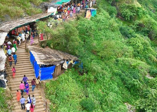 Halol, India