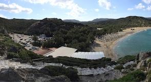 Vai-stranda