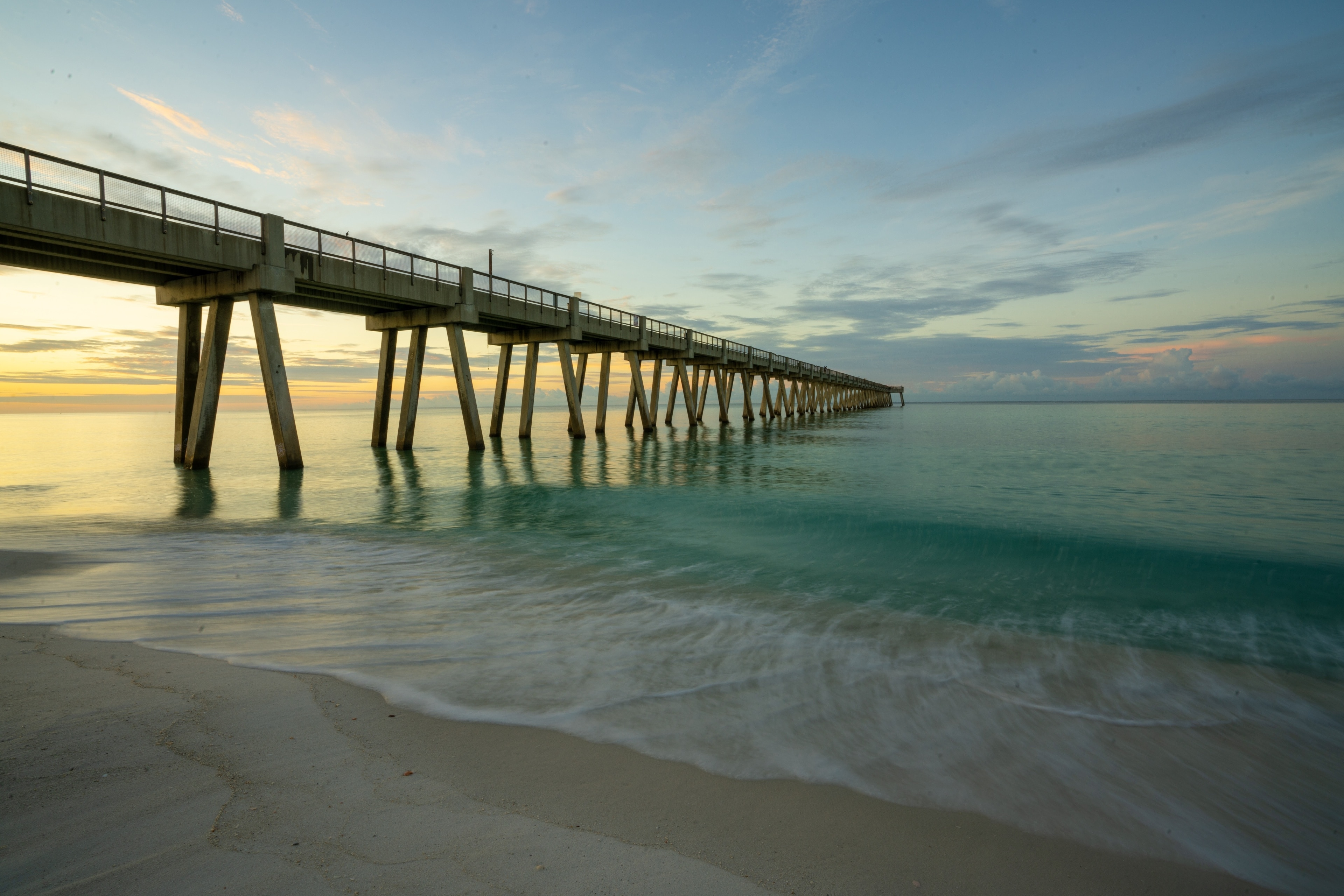 Santa Rosa County, Florida, United States of America