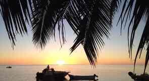 جزيرة أطاطا